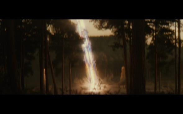 Thor The Dark World - 212