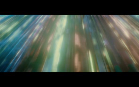 Thor The Dark World - 216