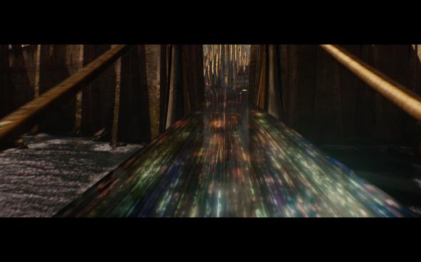 Thor The Dark World - 218
