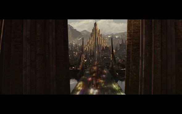 Thor The Dark World - 219