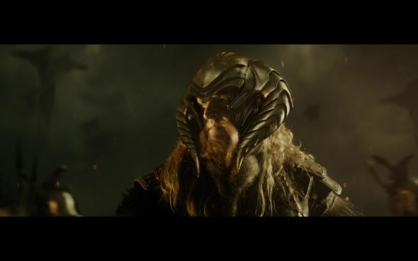 Thor The Dark World - 22