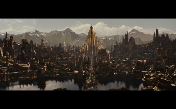 Thor The Dark World - 221