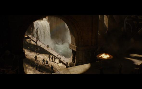 Thor The Dark World - 225