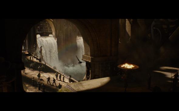 Thor The Dark World - 226