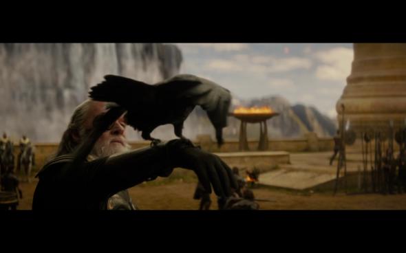 Thor The Dark World - 227