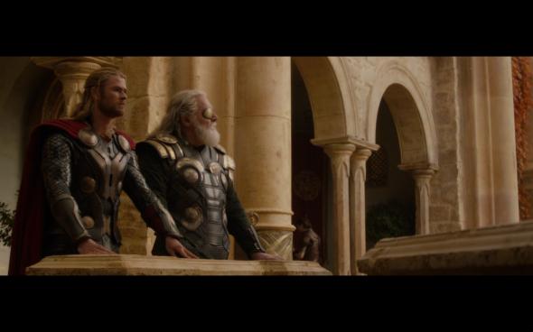 Thor The Dark World - 233