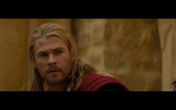 Thor The Dark World - 234