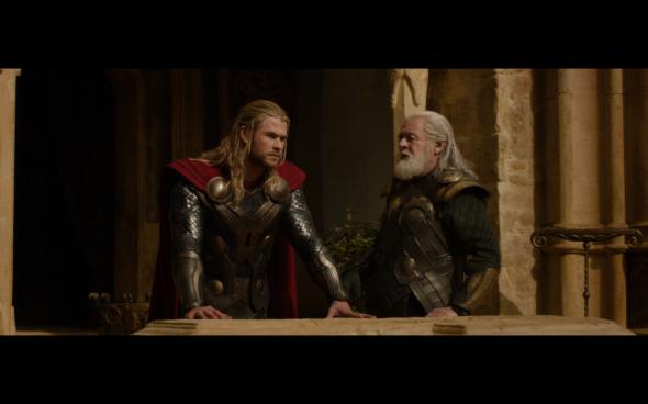 Thor The Dark World - 238