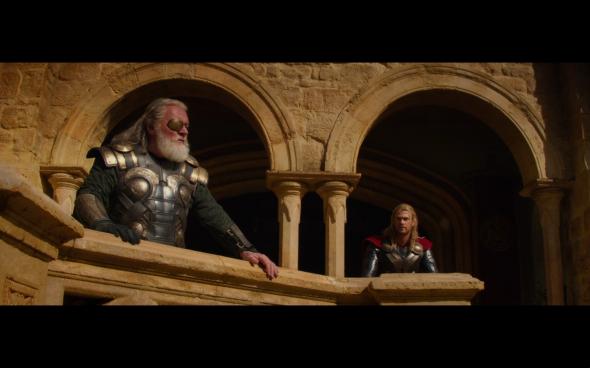 Thor The Dark World - 239