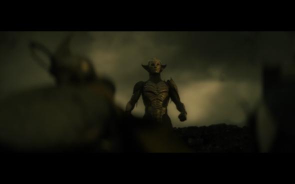 Thor The Dark World - 24