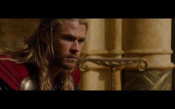 Thor The Dark World - 240