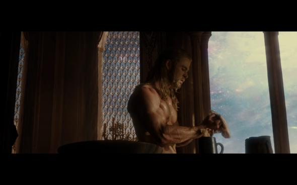 Thor The Dark World - 244