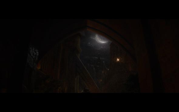 Thor The Dark World - 246