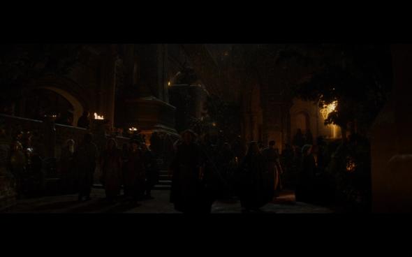 Thor The Dark World - 247