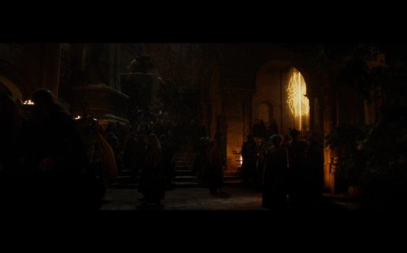 Thor The Dark World - 248