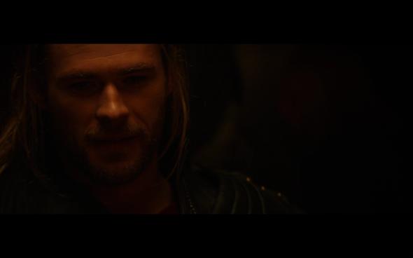 Thor The Dark World - 249