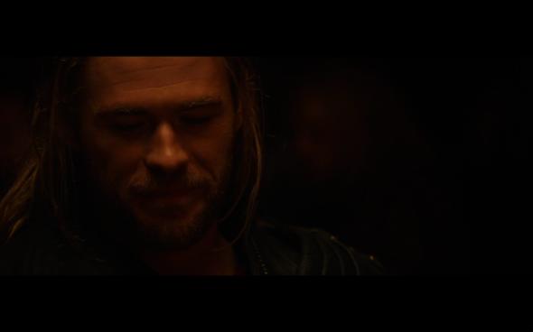Thor The Dark World - 258