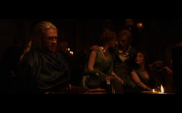 Thor The Dark World - 259
