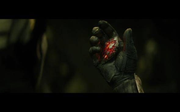 Thor The Dark World - 26
