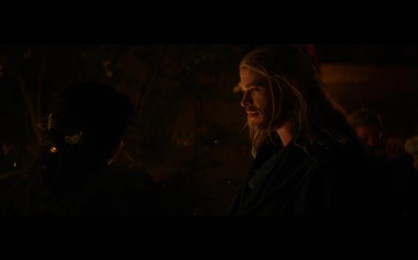 Thor The Dark World - 261