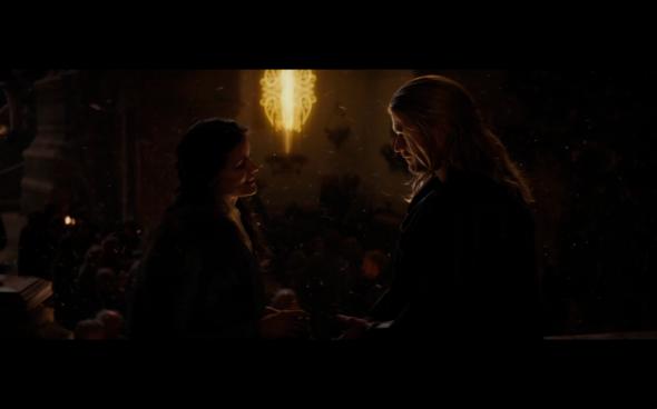 Thor The Dark World - 263