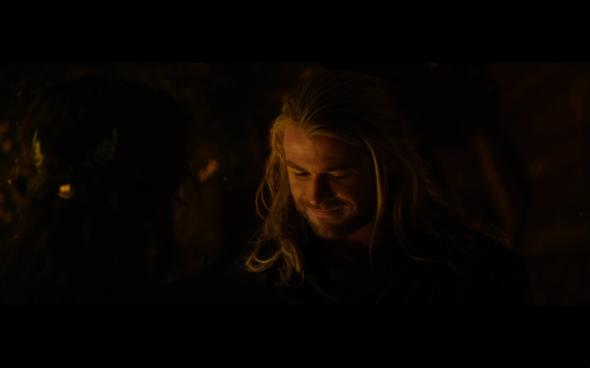 Thor The Dark World - 264