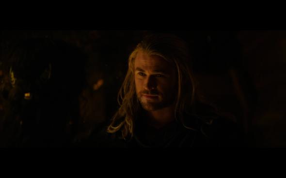 Thor The Dark World - 265