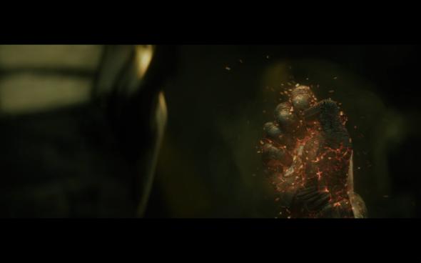Thor The Dark World - 27