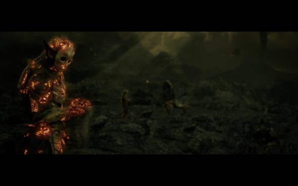 Thor The Dark World - 28