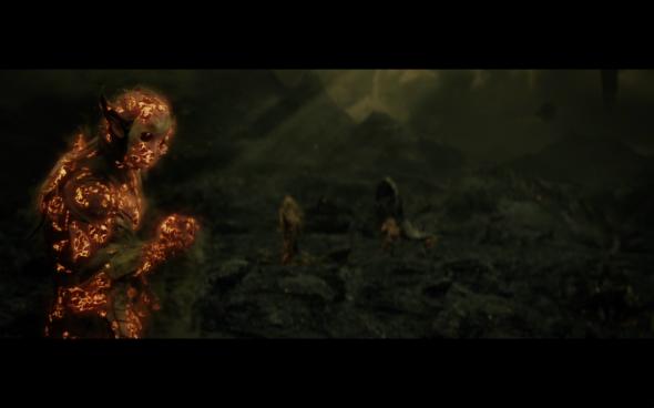 Thor The Dark World - 29