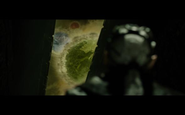Thor The Dark World - 3
