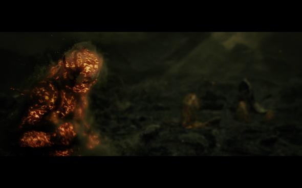 Thor The Dark World - 30