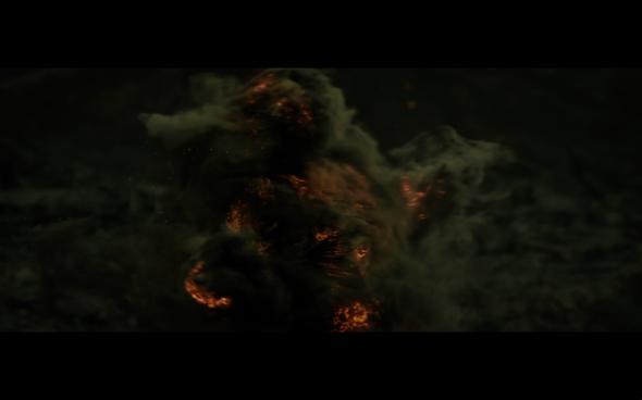Thor The Dark World - 31