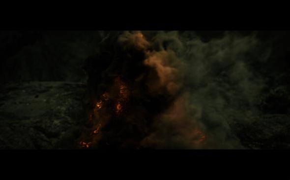 Thor The Dark World - 32