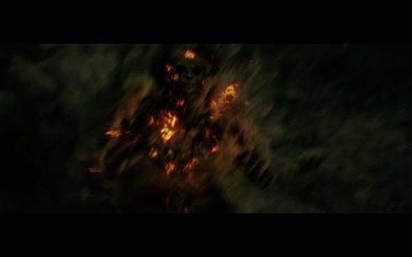 Thor The Dark World - 33