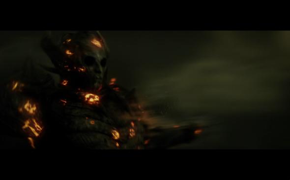 Thor The Dark World - 34