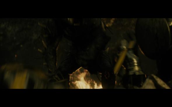Thor The Dark World - 35