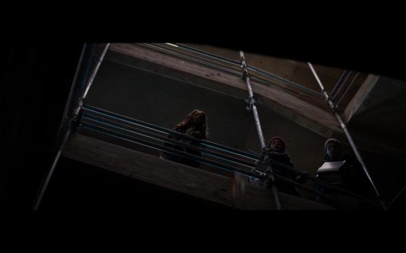 Thor The Dark World - 357