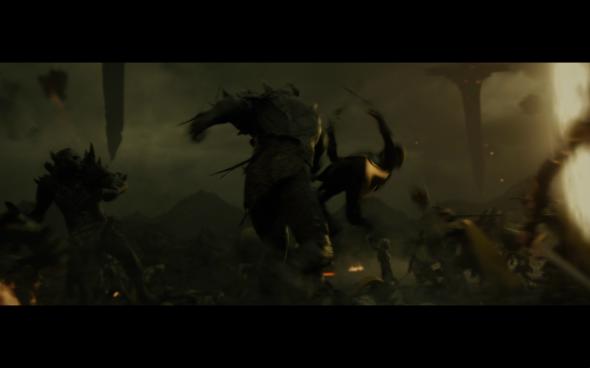 Thor The Dark World - 36