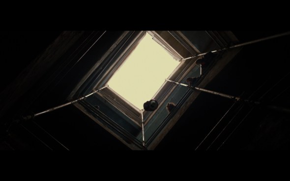Thor The Dark World - 369