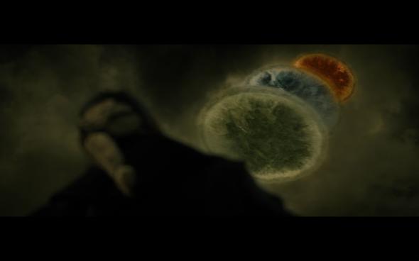 Thor The Dark World - 37