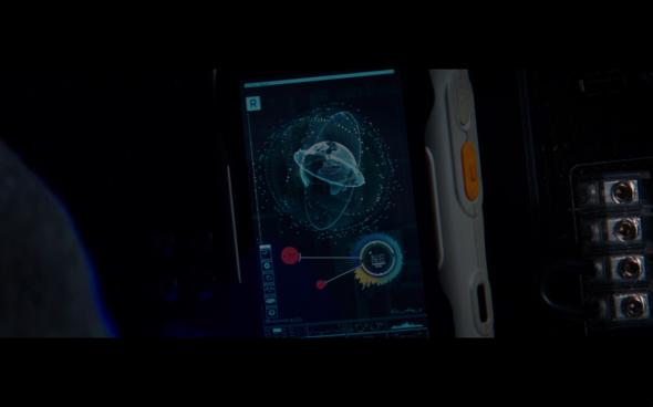 Thor The Dark World - 373
