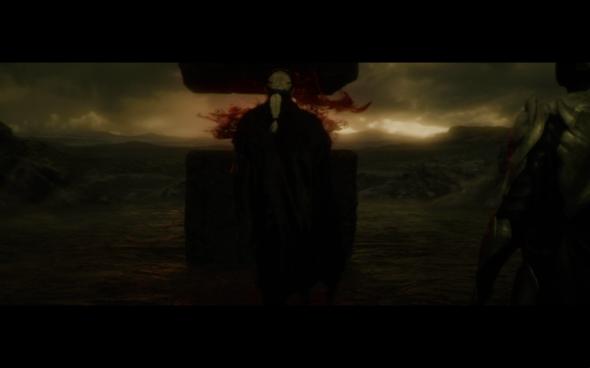 Thor The Dark World - 38