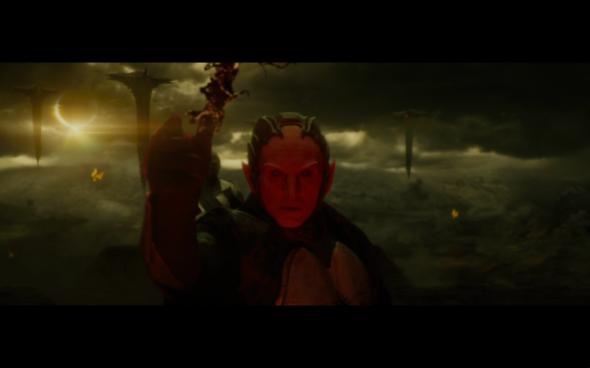 Thor The Dark World - 39