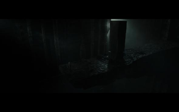 Thor The Dark World - 394