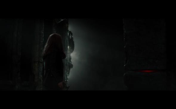 Thor The Dark World - 395