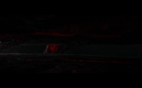 Thor The Dark World - 400