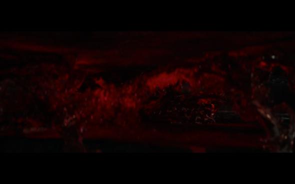Thor The Dark World - 403