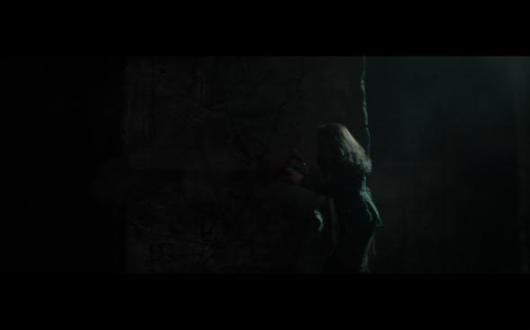 Thor The Dark World - 404
