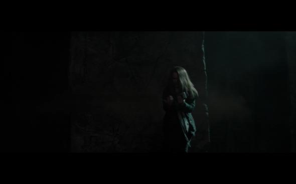 Thor The Dark World - 405